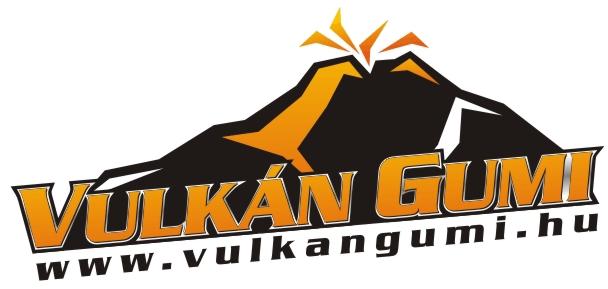 Vulkán Gumi